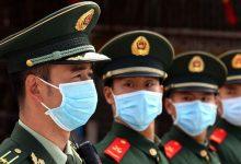 Photo of Corona Virüs Salgının Sorumlusu Çin mi?