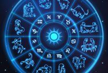 Photo of Astroloji Nedir?